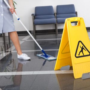 servicios de limpieza para autónomos y profesionales en elche y alicante